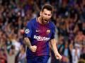 Месси возглавил список 100 лучших футболистов по версии The Guardian