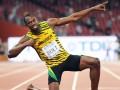 Самый быстрый человек на планете не смог пройти внутренний отбор на Олимпиаду