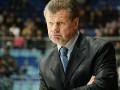 Ярославскому Локомотиву назначили нового тренера
