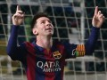 АПОЭЛ - Барселона - 0:4: Видео голов матча Лиги чемпионов