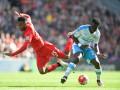 Ливерпуль - Ньюкасл 2:2. Видео голов и обзор матча чемпионата Англии