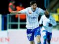 Лига Европы: Гент Яремчука расправился с АЕК Ларнака и другие результаты квалификации