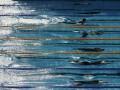 В Украине появился первый журнал о водных видах спорта