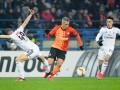 Бенфика - Шахтер: прогноз и ставки букмекеров на матч Лиги Европы