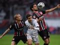 Айнтрахт - Бавария 5:1 видео голов и обзор матча чемпионата Германии