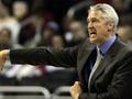 Клипперс уволили и.о. тренера и ищут нового