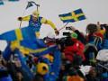 Тренер сборной Швеции по биатлону рассказал о секретах подготовки к Олимпиаде-2018