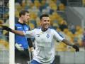 Динамо собирается обратиться в ФИФА из-за Сидклея