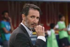 Спортдиректор Болоньи: Будет трудно найти другого форварда, если трансфер Супряги не состоится