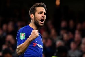 Челси готов продать полузащитника в Милан