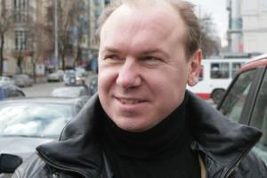 Леоненко советует Ярославскому купить Арсенал