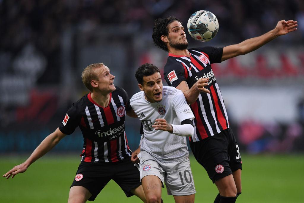 Найти видео онлайн футбол германии бавария