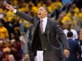 Лю: После травмы Томаса Бостон демонстрирует совершенно другой баскетбол