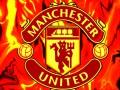 Манчестер Юнайтед подешевел на 265 миллионов евро