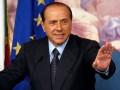 Берлускони рассказал, когда покинет Милан