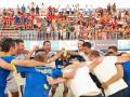 Euro Beach Soccer League 2017: Украина проиграла Испании