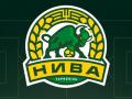 Второлиговая Нива снялась с чемпионата из-за судейских решений