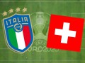 Италия - Швейцария 2:0 онлайн-трансляция матча Евро-2020