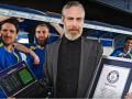 Британец установил мировой рекорд по длительности игры в Football Manager