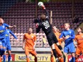 Мариуполь — Десна 4:1 видео голов и обзор матча чемпионата Украины