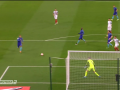 Англия - Нидерланды 1:2 Видео голов и обзор матча