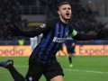 Икарди продлит контракт с Интером