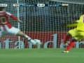 Кубок Америки: Парагвай и Эквадор расходятся миром