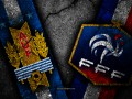 Уругвай – Франция: прогноз и ставки букмекеров на матч ЧМ-2018