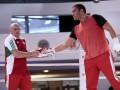 Пулев: Владимир Кличко и его команда что-то мутят с перчатками