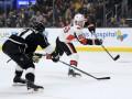 НХЛ: Торонто выиграл у Нью-Джерси, Тампа сильнее Каролины