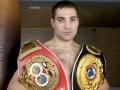 Боксера дисквалифицировали на полгода за нападения на рефери
