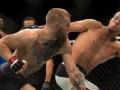Боец UFC: Если Макгрегор не нокаутирует Диаза, бой закончится для него плохо