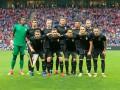 Заря – Лейпциг 0:0 онлайн трансляция матча квалификации Лиги Европы