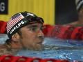 18-кратного олимпийского чемпиона дисквалифицировали за вождение в нетрезвом виде
