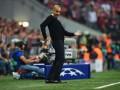 Гвардиола: Надеюсь, Барселона выиграет пятый для себя Кубок чемпионов в Берлине