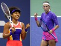 Осака - Азаренко: прогноз и ставки букмекеров на финал US Open