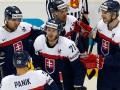 Словакия – Франция: видео онлайн трансляция матча ЧМ по хоккею