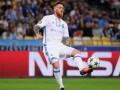 Защитник Динамо: Ожидаю начать сезон с победой в Суперкубке Украины