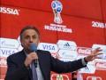 Мутко считает, что у  Кокорина и Мамаева мало шансов вернуться в сборную