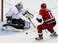 NHL: Каролина, Миннесота, Ванкувер, Сент-Луис и Финикс побеждают в серии буллитов