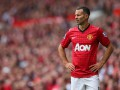 Капитан Манчестер Юнайтед: Мы не считаем себя аутсайдерами в матче с Баварией