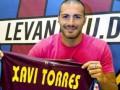 Днепр интересуется бывшим полузащитником Барселоны