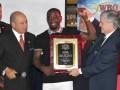 Кроуфорд признан боксером года по версии WBO