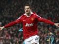 Три игрока Манчестер Юнайтед пропустят Коммьюнити Шилд