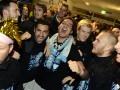 Родной клуб Ибрагимовича стал чемпионом Швеции