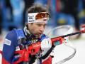 Бьорндален: Я очень рад, что снова смогу выступать в гонках