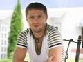 Ребров: В Динамо все рвутся дать бой Шахтеру