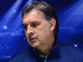 Тренер Барселоны: С недоверием отношусь к разговорам о кризисе в именитых клубах