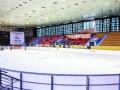 Одесса примет юниорский чемпионат мира по хоккею