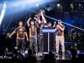 Virtus.pro стала лучшей командой Польши по версии Polish Esport Awards